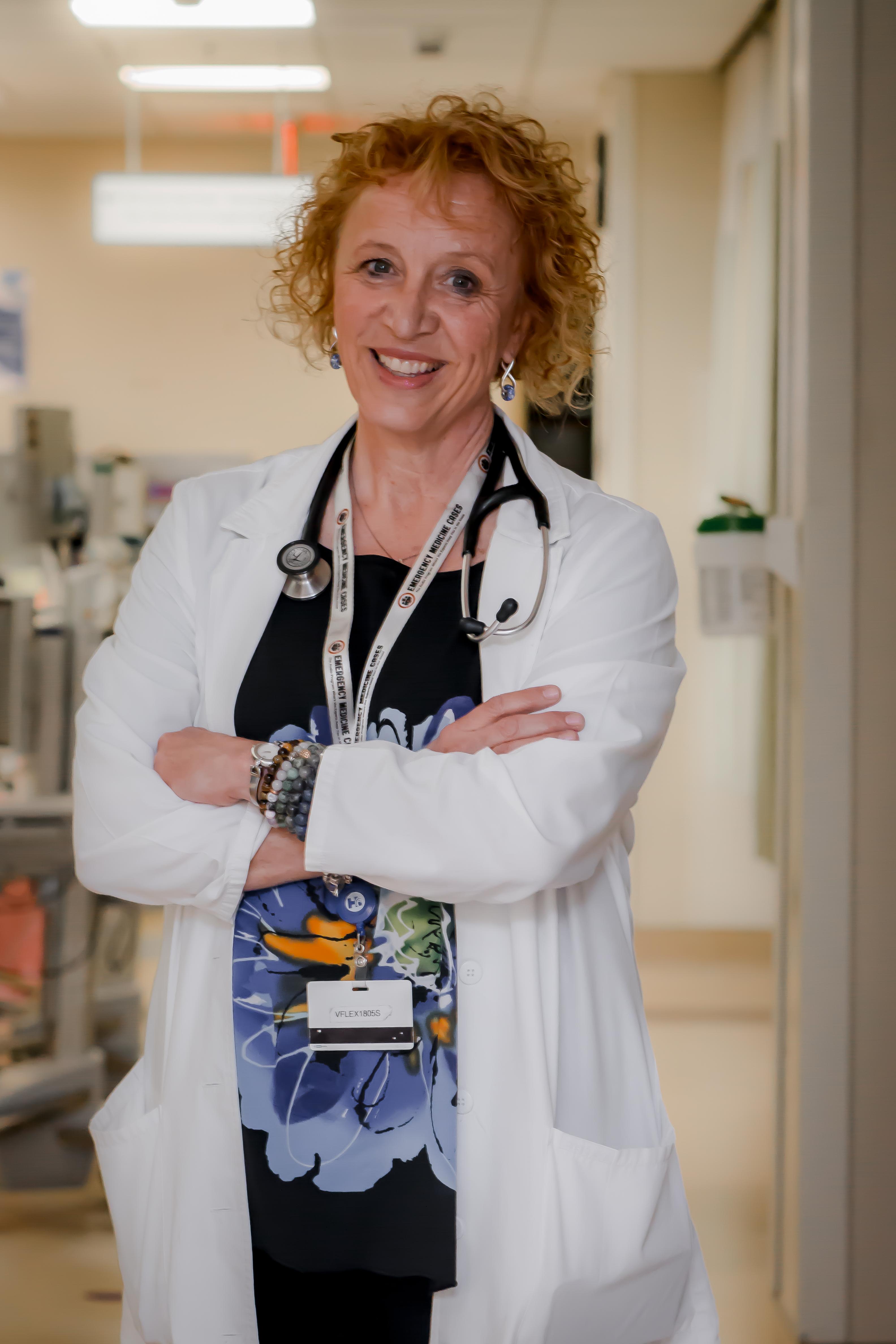 dr.vanhees